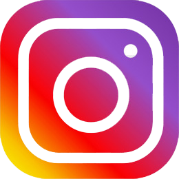 instagram-png-logo-5a3a21804ae565